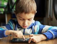 Niños de seis años ya podrán crear perfiles de Facebook