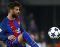 Crisis en la defensa del Barça: Suenan nombres para fichar