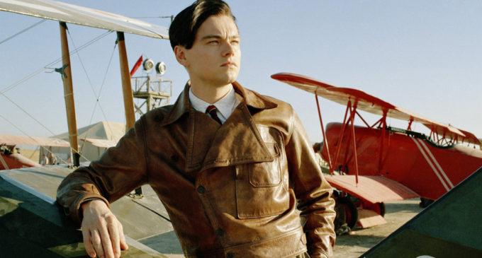 9 películas que ganaron un Oscar y ya han sido olvidadas