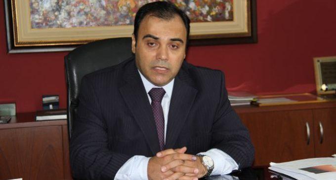 Diputados pedirán juicio político contra Fiscal General del Estado