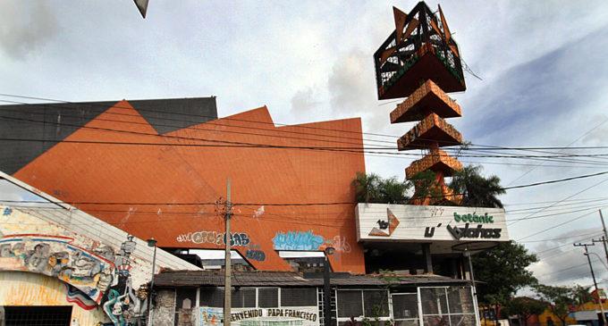 Ycuá Bolaños: Recuerdan la sentencia que jamás se terminó de leer