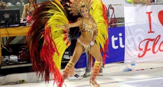"""Carnaval encarnaceno: """"Está todo preparado para que la gente venga"""""""