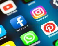 ¿'Stories' de Instagram en WhatsApp?