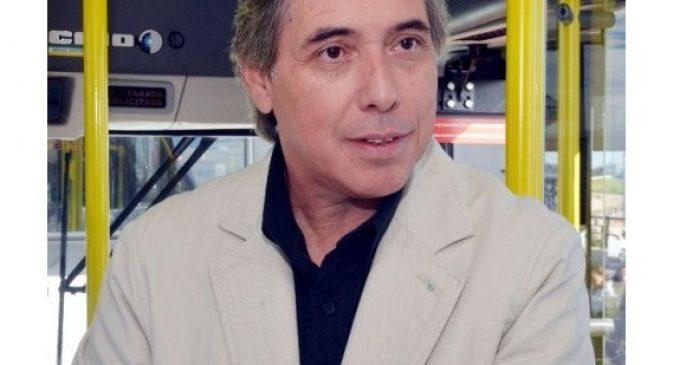 Titular de CETRAPAM niega pedido de aumento del precio del pasaje