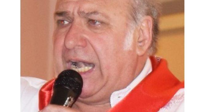 Colorados luqueños juntan firmas para pedir expulsión de González Daher del padrón de la ANR