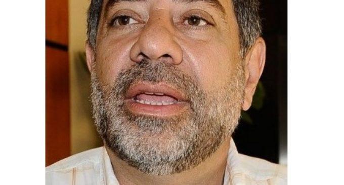 """Los aumentos que dio el Congreso son """"perversos"""", dicen desde la Unión Industrial Paraguaya"""