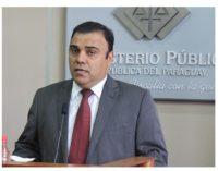 Sector de Diputados prepara pedido de juicio político contra Javier Díaz Verón