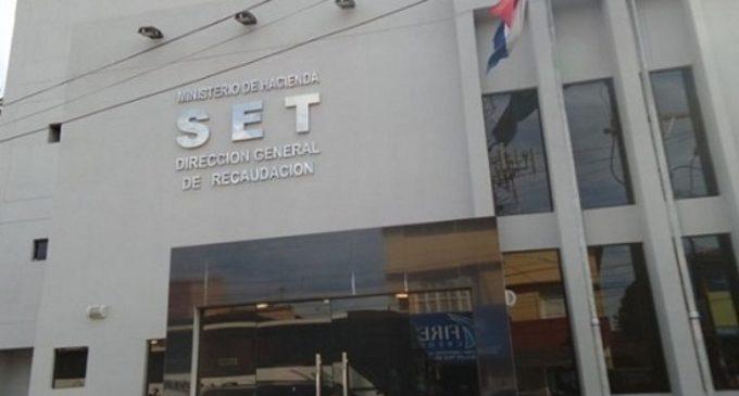 Contadores piden a Cartes anulación de multas por IRP