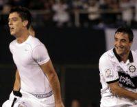 Ale Silva jugaría en Independiente