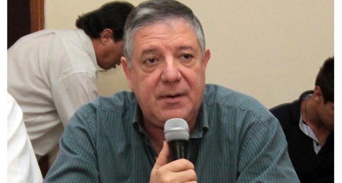 Gremios de Producción y Ministerio de Hacienda se reunirán para destrabar crisis de IRP