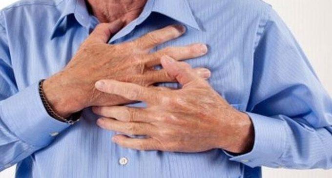 Pacientes cardiovasculares deben tomar precauciones endías de calor extremo