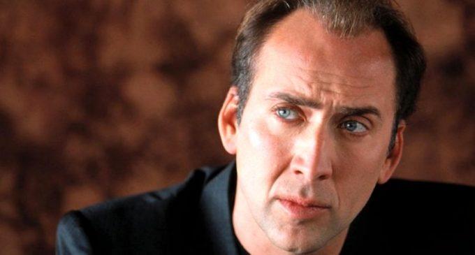 10 películas de Nicolas Cage que sí vale la pena ver