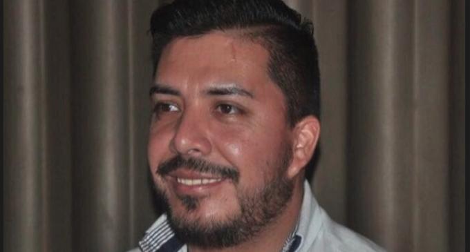 Imputan a Carlos Portillo y piden su desafuero
