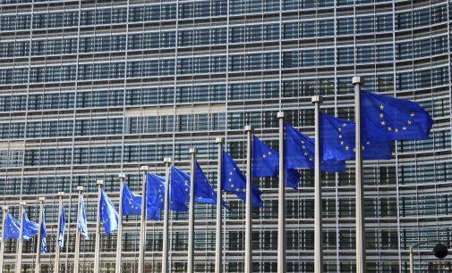 Paraguay dejará de recibir ayuda de la UE por supuesto progreso