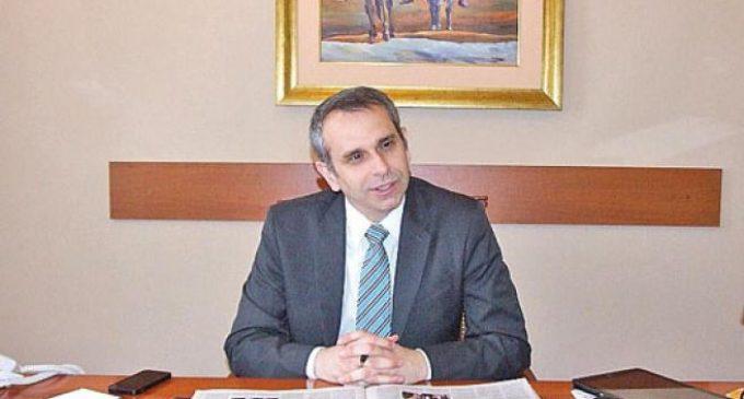 Hay elementos llamativos y pocos argumentos en demanda contra la Conmebol, afirma presidente del JEM