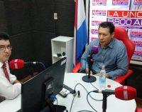 Jimmy Wayne Galier: El supuesto capo de Sinaloa que jamás debió pisar Paraguay