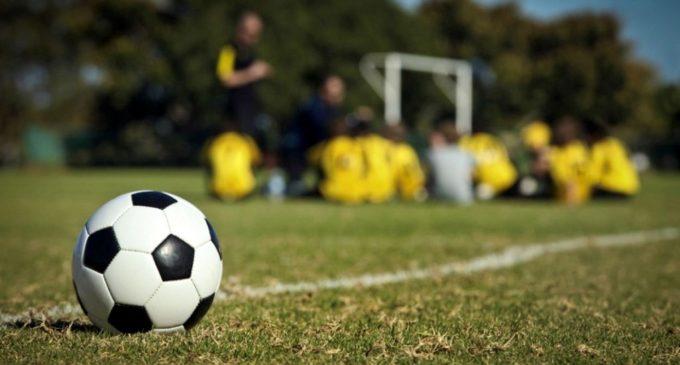 Citan otros casos en que directivos deportivos abusaron de sus jugadores