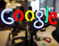 Las preguntas que hace Google en sus entrevistas de trabajo