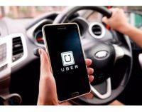 Afirman que existen conectividad y condiciones tecnológicas suficientes para que Uber opere en Paraguay