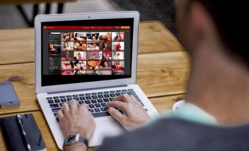 Revelaron cuál es el mayor peligro de visitar páginas pornográficas