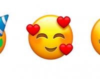Nuevos emojis llegan para darle un tono diferente a tus emociones