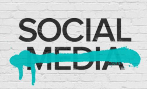 Vero: nueva red social que busca desplazar a los gigantes