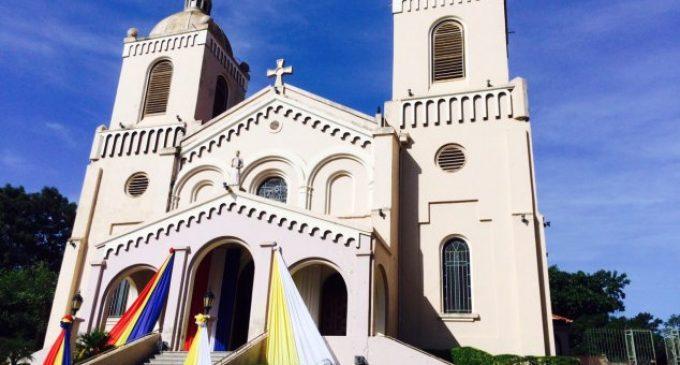 Siguen las actividades culturales por Semana Santa