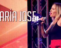 Artista paraguaya se luce en programa de talentos de Bolivia
