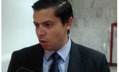 """Duarte Cacavelos asegura que acusación en su contra de supuesto tráfico de influencias es una """"represalia política"""""""