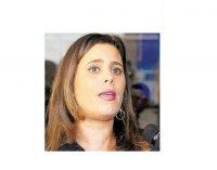 """Cuando yo le vea preso a Díaz Verón, ahí voy a creer en Sandra Quiñónez"", dice abogada"