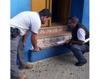 Casi un año después, Fiscalía analiza sede del PLRA por asesinato de Rodrigo Quintana