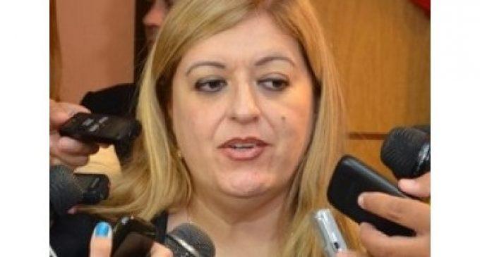 Colegio de Abogados espera que Ministerio Público ya no esté al servicio del poder político de turno