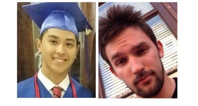 """""""¡Mi hijo es inocente!"""": Madre de acusado dice ser víctima de """"persecución"""" por parte de familia de Alex Villamayor"""