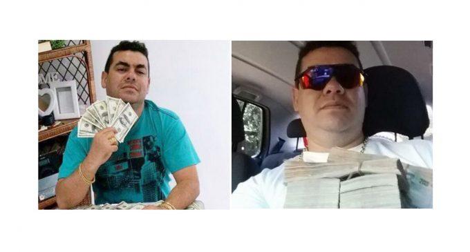 """Asesinato de """"El Millonario del WhatsApp"""": Crimen habría sido por encargo"""