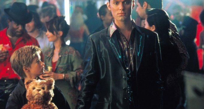 9 películas de culto que agregaron a Netflix