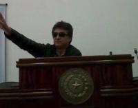 Fiscal había pedido sacar de Tacumbú al interno que falleció