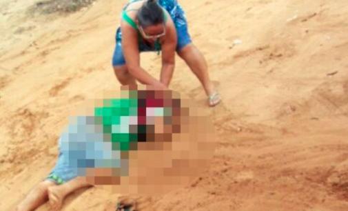 'Chicharõcito' asegura desconocer los detalles sobre asesinato de concejal