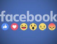 La gente se aleja cada vez más de Facebook