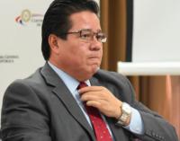 Diputados aprueban juicio político a contralor