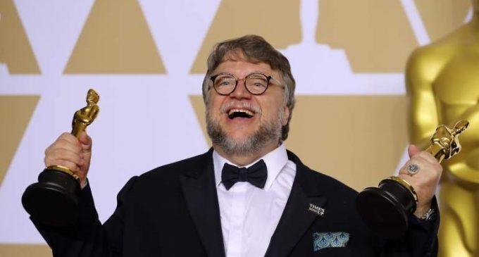 La lista de ganadores de los premios Oscar 2018