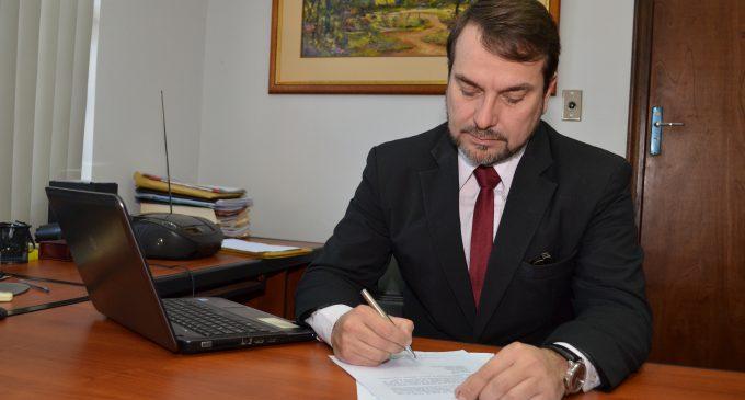Asociación de Fiscales elegirá nuevo presidente