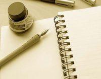 Convocan a escritores para concurso literario