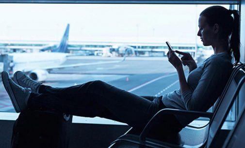 Proyectan eliminar pago por roaming