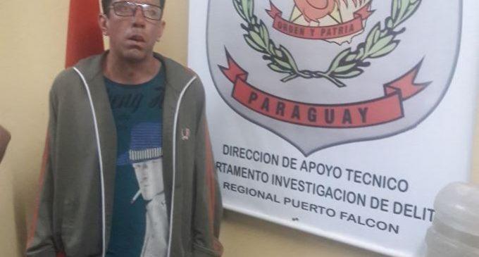 Caso de Feminicidio: Ulises Núñez se expone a 30 años de cárcel