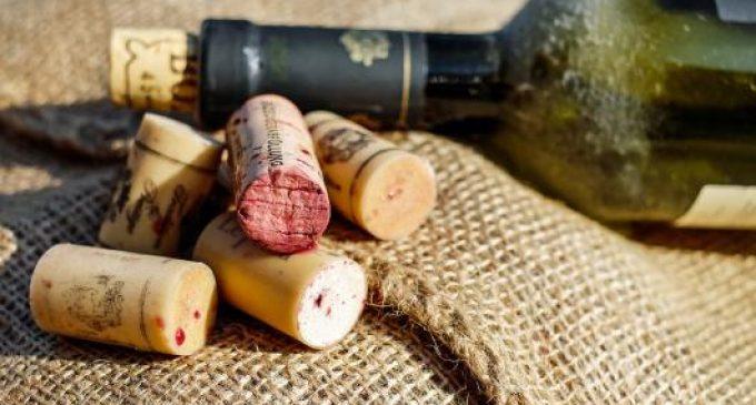 Niño de 2 años intoxicado con vino, se encuentra fuera de peligro
