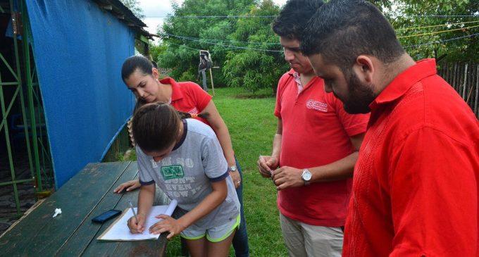 Becas Juventud: Dan a conocer lista de preseleccionados