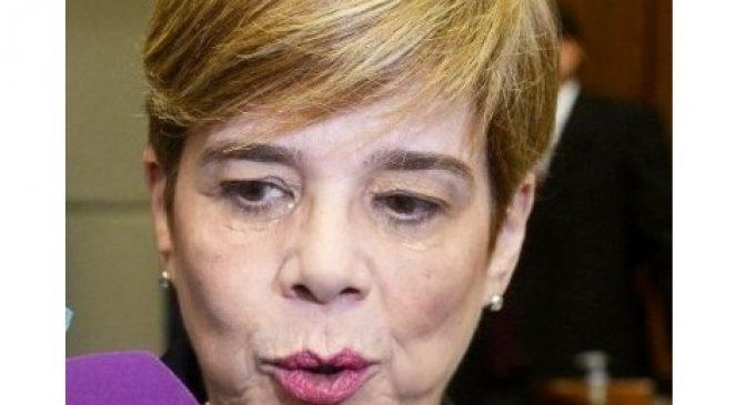 Masi critica dichos de ministro Morínigo y pide explicaciones a la cartera de Salud