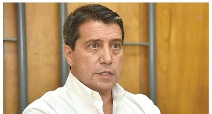 """Funcionarios de Cancillería esperan que con nuevo presidente """"se acaben inequidades"""""""