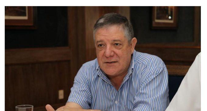 """Gremios de la Producción no están de acuerdo con idea de Marito de """"ampliar bases contributivas"""""""