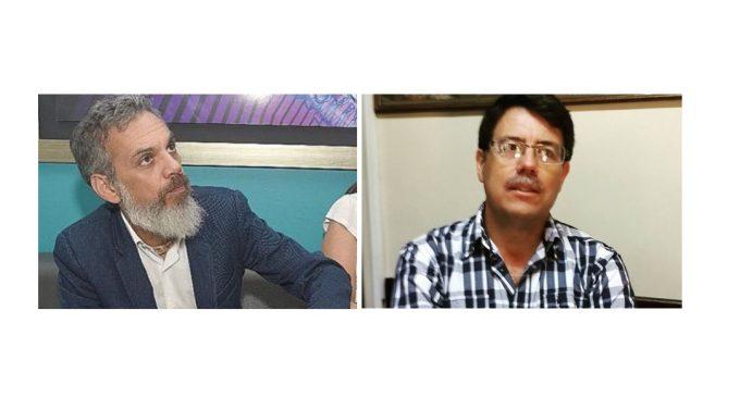 Grau contesta a Leo Rubín y asegura que es el Estado el que le debe dinero